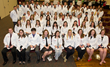 SIUE School of Pharmacy Graduates Board Pass Rate Tops Illinois and Missouri