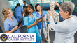 California Career Institute (CCI) Looks into Launching New Programs from Yet another Successful Year