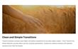 TransPull - FCPX Plugins - Pixel Film Plugins