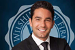 Bobby Saadian, Founding President & Managing Attorney at Wilshire Law Firm