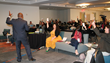 7th Annual SMTULSA® Social Business Conference Equips Local Business People for Social Media Marketing Success