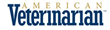 American Veterinarian™ Becomes Premier Sponsor for VetPartners™