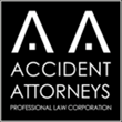 Accident Attorneys, based in Newport Beach, California, Celebrate Attorney Lance Kirk