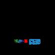 RT30 Awards - logo