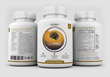Mind Your Zen Announces Launch of New Dietary Supplements for Brain Health