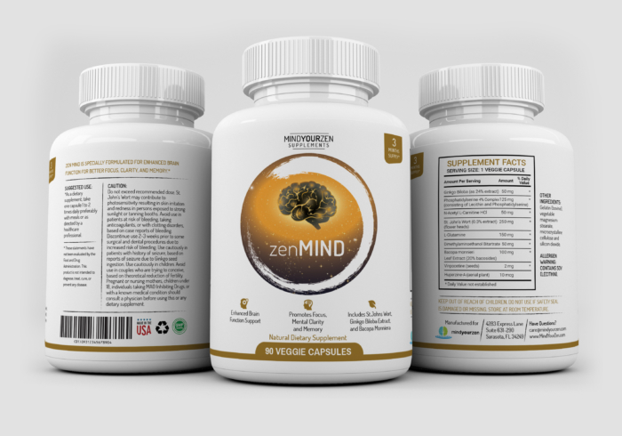 Best brain boosters supplements image 5