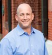 Abel Communications' Greg Abel named to Executive Committee of PRSA Counselors Academy