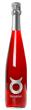 Tarantas Sparkling Rosé