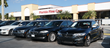 Stop by Florida Fine Cars in West Palm Beach, Hollywood and Miami for a huge selection of quality used cars.