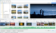 WnSoft Launches PicturesToExe 9 Powerful Slideshow Software for Professional Photographers and Enthusiasts