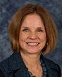 Anne Zielinski, VP Technology Alliances, eHealth Solutions, Bioclinica