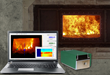 Pyroscan-U from Electro Optical Industries Increases Efficiency for Waste-To-Energy Facilities