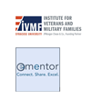 eMentor Joins Forces with Institute for Veterans and Military Families to Offer Mentorship to Military Entrepreneurs