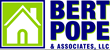 Bert Pope & Associates LLC