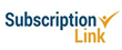 NEWSCYCLE introduces SubscriptionLink self-service portal in latest Circulation software release