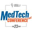Prism Global Marketing Solutions Sponsors 2017 MedTech Conference