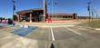 Choctaw Regional Health Clinic in Durant, Oklahoma, celebrates ribbon cutting on Feb. 21.