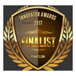 ID.me Chosen as Finalist for Payments Most Prestigious Innovator Awards