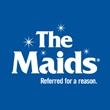 New The Maids Franchise in Spokane, Washington