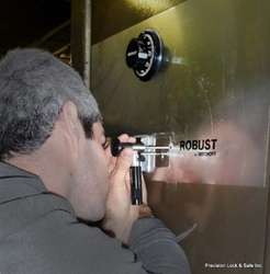 How To Burglar Proof Your Home The Pro Way