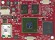 Technologic Systems, Inc. Brings Ubuntu Core to the i.MX6 Based TS-4900
