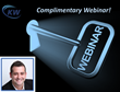 KWizCom Announces a New Webinar on the Implementation of Business Use-Cases the Simplest Way