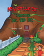 "Author Timothy Dell's Newly Released ""The Adventures of Tommy and Mr. Tid Bit"" is Entertainment with Strong Morals."
