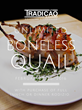 Houston's Favorite Brazilian Steakhouse Offers Unlimited Boneless Quail For End of February