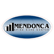 Doctors on Liens and Mendonca Spine Care Center Partner to Bring Much Needed Quality Care to the Tulare and Visalia Area