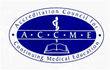 TOPEC Earns ACCME Accreditation with Commendation as a Provider of Continuing Medical Education
