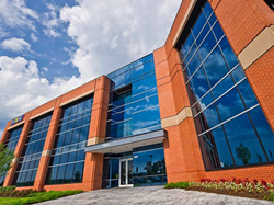 Ace Technology Partners' Manassas, Va. Office
