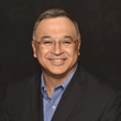 Ace Technology Partners National Director of Sales and Business Development Jaime Albizures