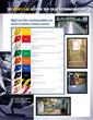 Mighty Line Floor Tape Releases New 5s Floor Marking Guide