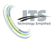 ITS - Integrated Telemanagement Services, Inc. providing Simplified Technology since 1990