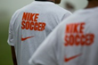 US Sports Camps Adds Seventeen New Nike Soccer Camp Locations This Summer