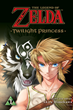 VIZ Media Expands Bestselling Video Game Inspired Series With The Launch Of THE LEGEND OF ZELDA: TWILIGHT PRINCESS