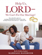 Xulon Press Announces New Book Teaching Couples How to Strengthen Their Relationship with God and Each Other