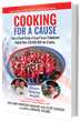 """Cooking for a Cause – How a Small Group of Loyal Texas Volunteers  Raised Over $20,000,000 for Charity"""