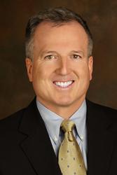 Jim Farrell, CFO