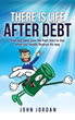 Xulon Press Announces New Book Telling Readers that There is Hope for Everyone to Overcome Financial Difficulties