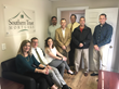 Southern Trust Mortgage Opens Mechanicsville, VA Branch