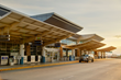 Boise Airport Upgrades Security Infrastructure with Genetec Security Center