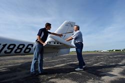 EAA, Sport Pilot, Oshkosh