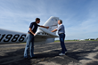 Pilot training in three weeks at sport aviation's home -- EAA in Oshkosh