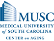 MUSC Center on Aging Senior Expo