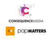 Consequence Media Announces New Partnership With PopMatters