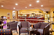 Clarion Inn Frederick - Casey's Grill & Sports Bar