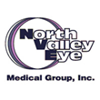 Board Certified Ophthalmologist in the San Fernando Valley Joins Doctors on Liens