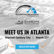 Join us at the 2017 Automotive Engagement Conference.