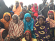 Mercy Corps: Funding Is Urgently Needed to Save Lives in Nigeria and Across the Lake Chad Region